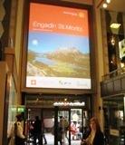 Engadin St. Moritz goes Harrods Slide 1