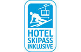 «Hotel Skipass inklusive»: Startbereit! Slide 1