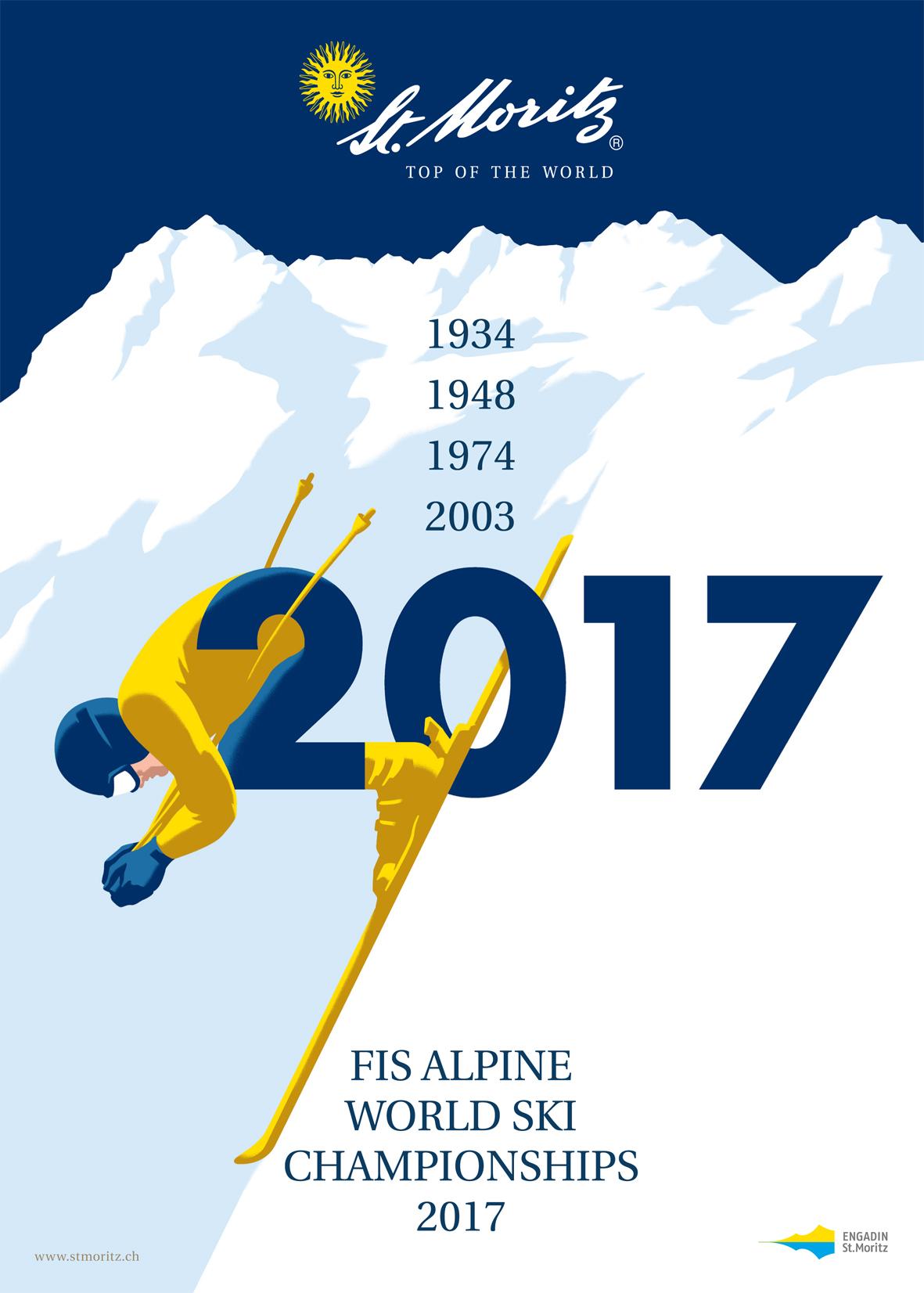 Imagesujet für St. Moritz Slide 1