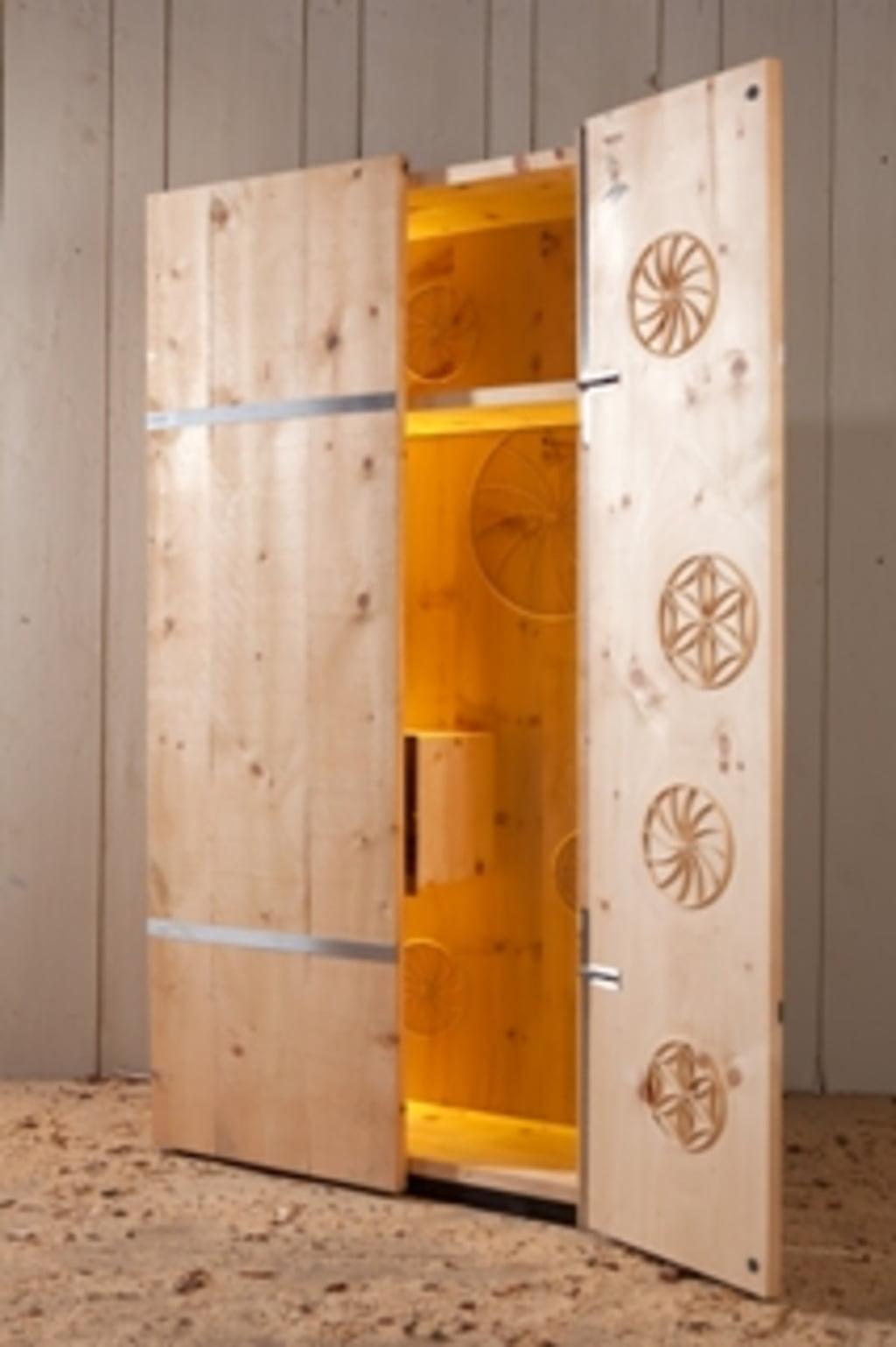 m belwerkstatt ramon zangger samedan winter in engadin st moritz. Black Bedroom Furniture Sets. Home Design Ideas