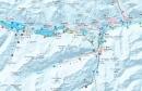 Loipen- und Winterwanderwegkarten Slide 1