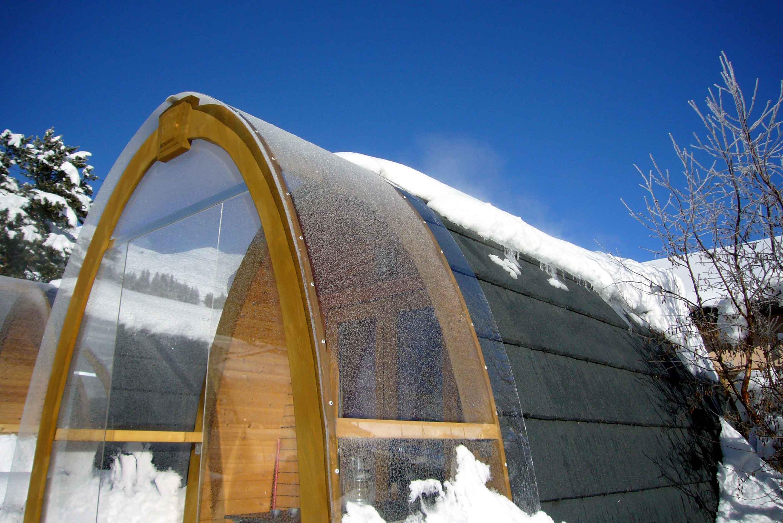 Camping Madulain Slide 31