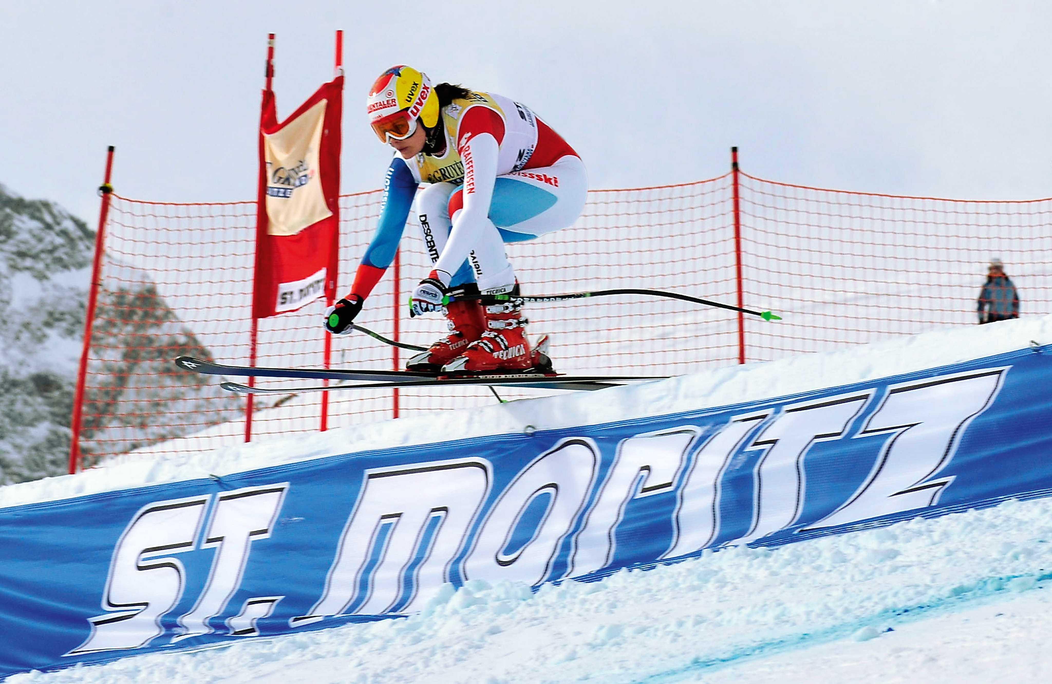 «FIS Alpine Ski Weltcup-Special 2015» online buchbar Slide 1