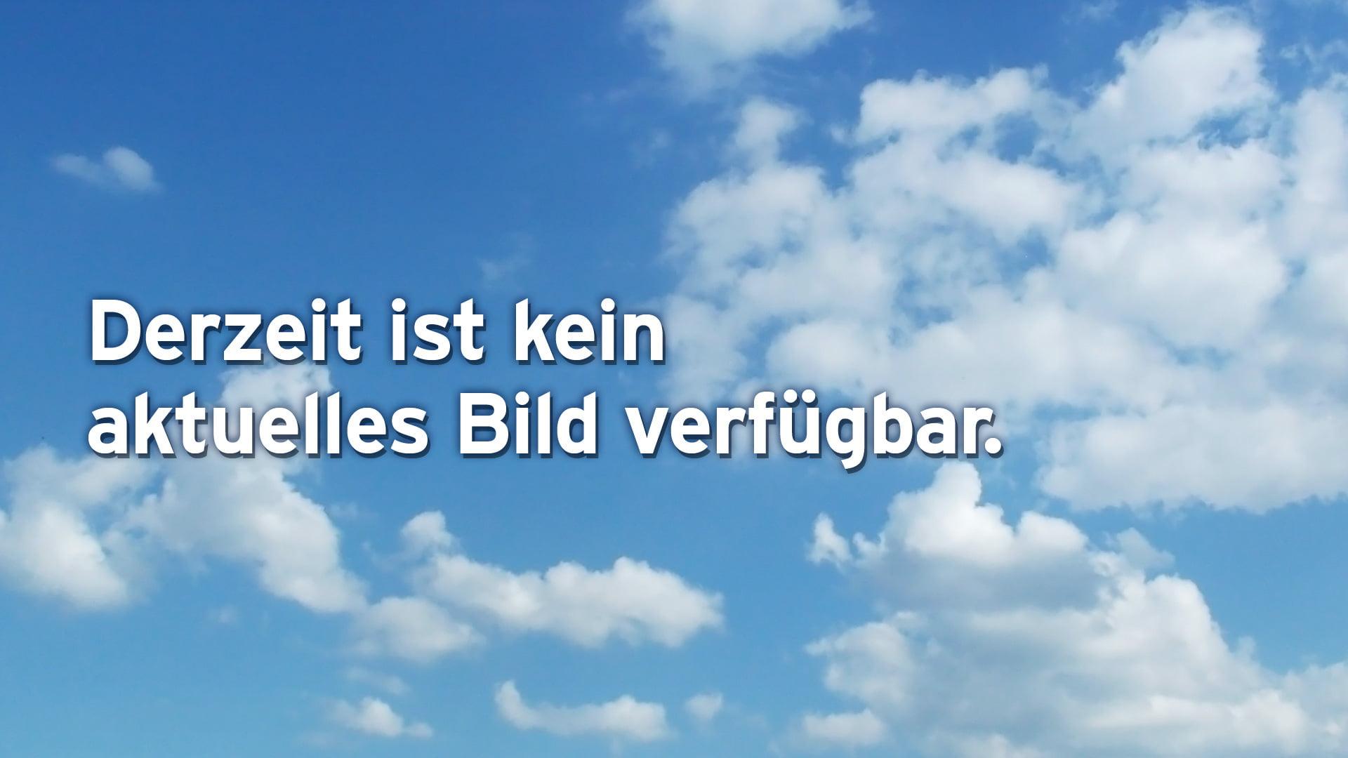 Webcam Samedan - Muottas Muragl