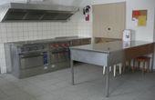 Chesa Caratsch, Ferienkolonie Veltheim Slide 1