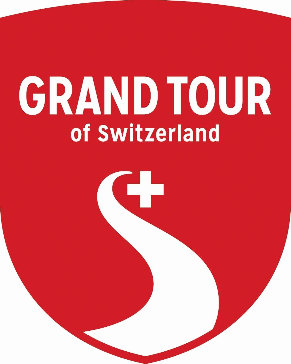 «Grand Tour of Switzerland» Slide 1