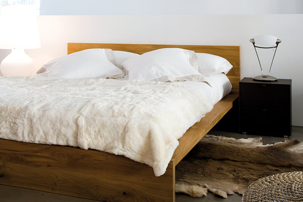 rezzoli designer furniture design m bel pontresina winter in engadin st moritz. Black Bedroom Furniture Sets. Home Design Ideas
