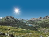 Sommerangebote von Engadin St. Moritz online buchbar Slide 1