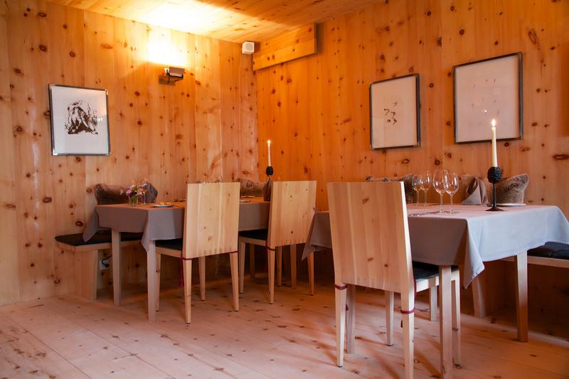 Hotel Gasthaus Krone Slide 2