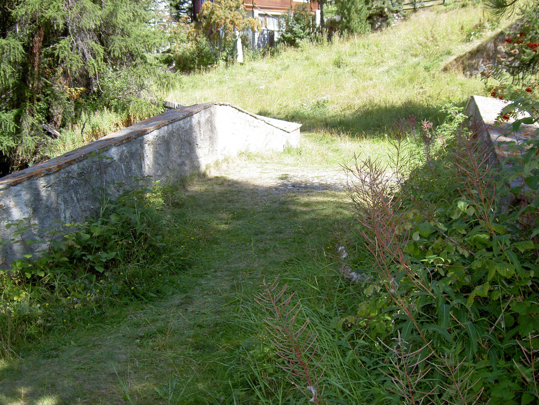 Brücke Punt ota Slide 2