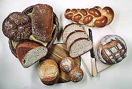 Volg Lebensmittel Slide 10