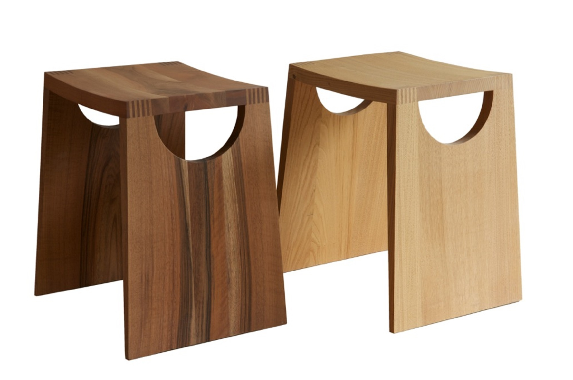 David Rohrbach - Möbel-  Design - Innenausbau Slide 1