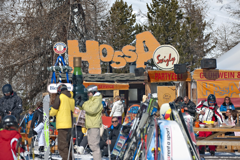 Hossa Bar Slide 3