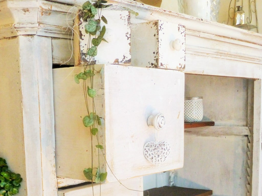 original metall ag shabby chic schellen ursli. Black Bedroom Furniture Sets. Home Design Ideas