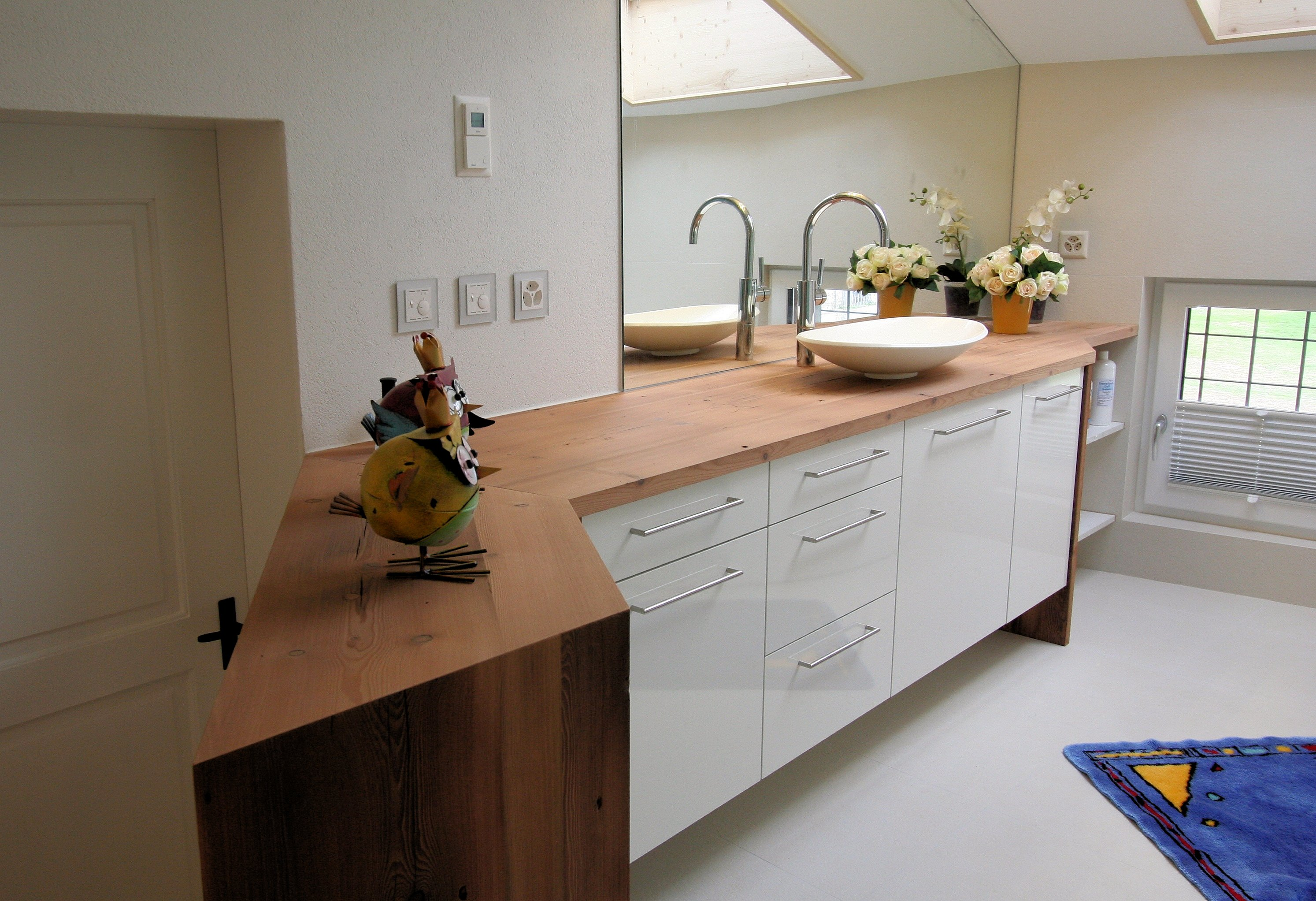 Bezzola AG Engadiner-Küchencenter Slide 3