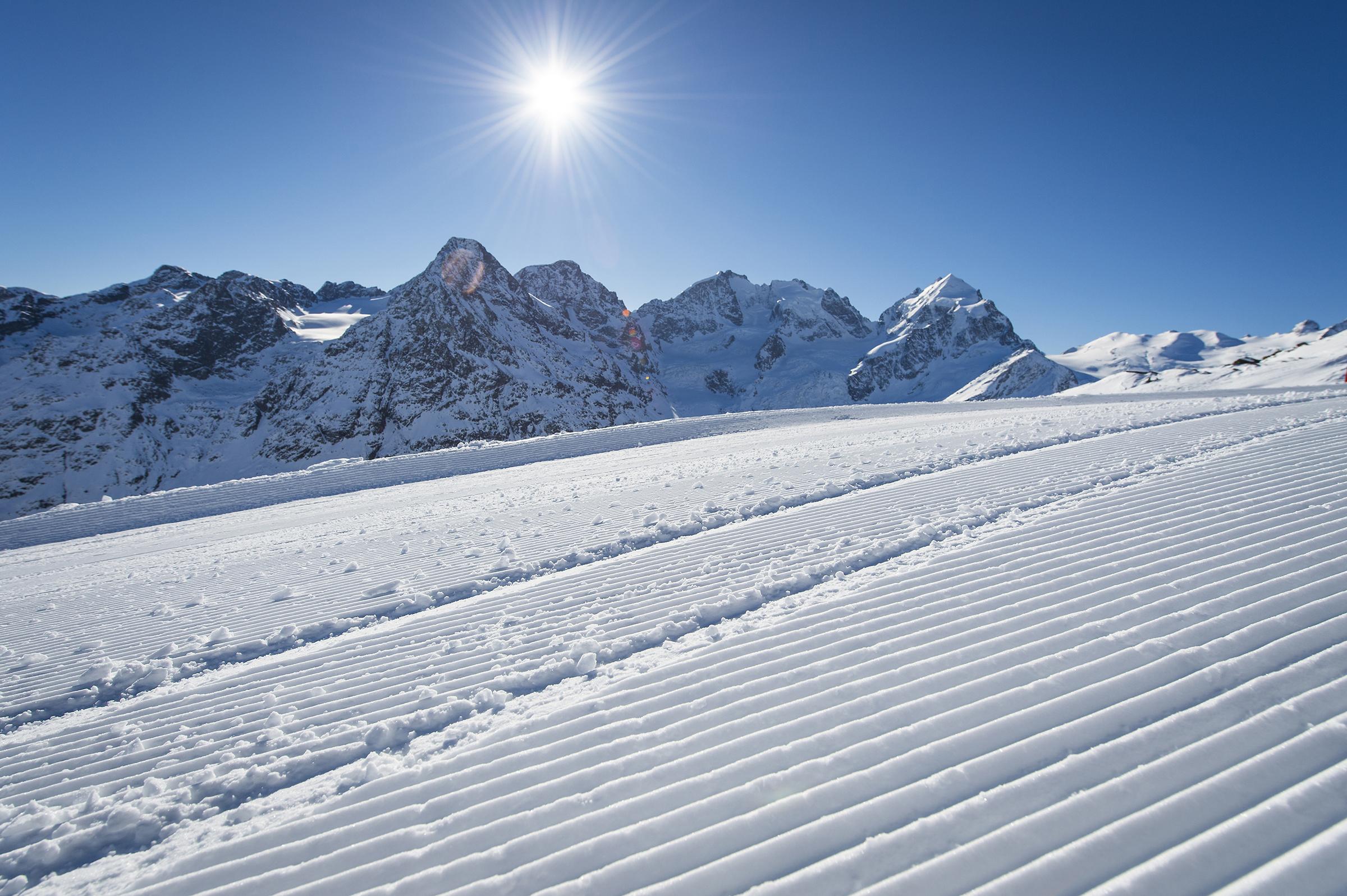 Snowcare