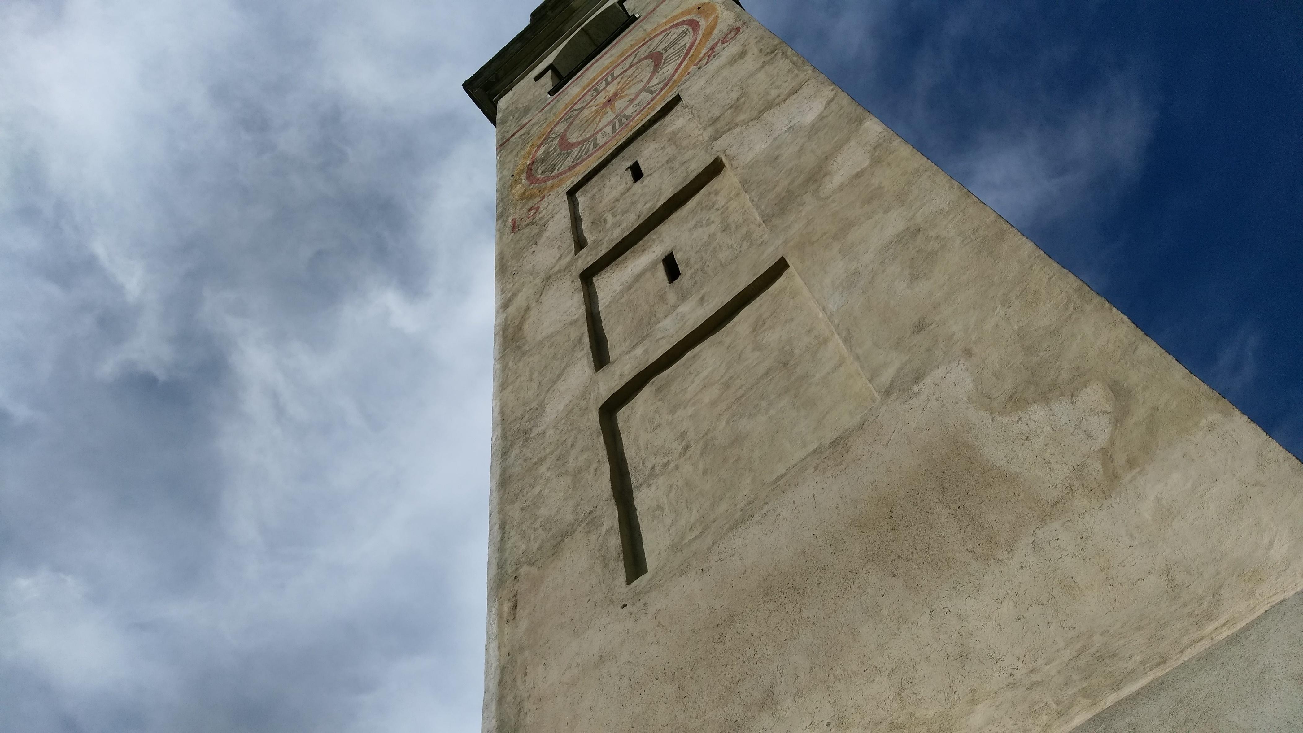 Schiefer Turm Slide 2