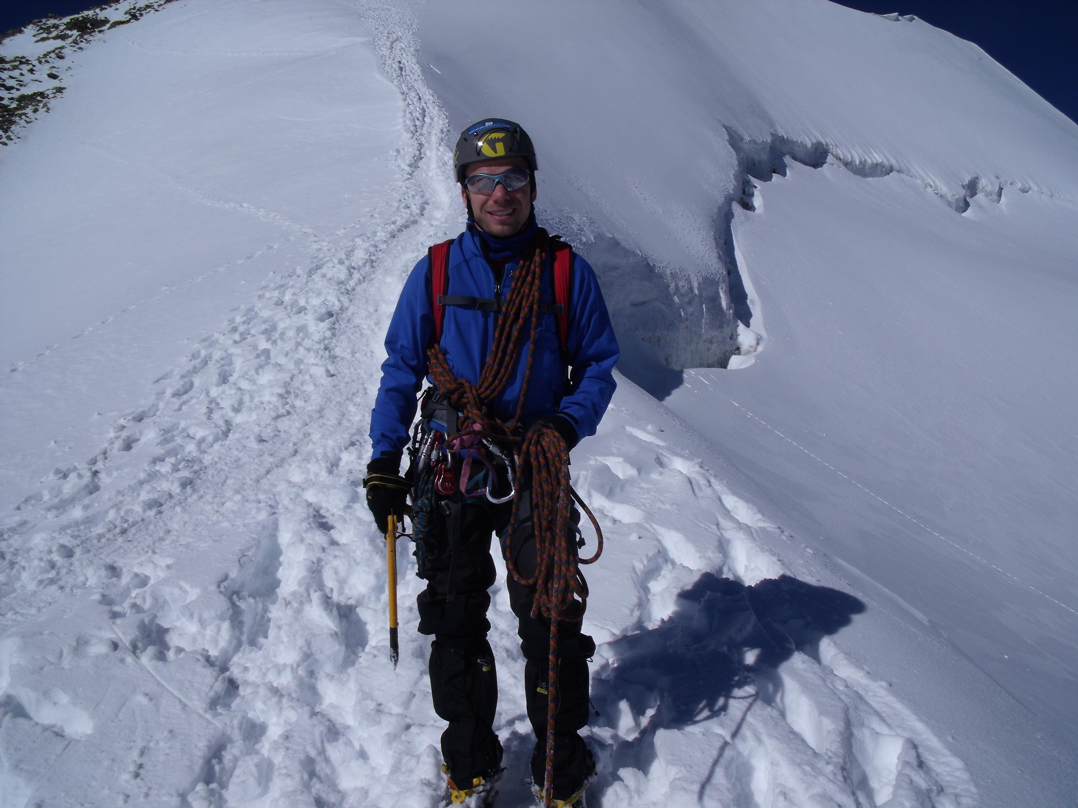 Bär Snowsports Engadin, Bike,- Berg- und Schneesportschule Slide 2
