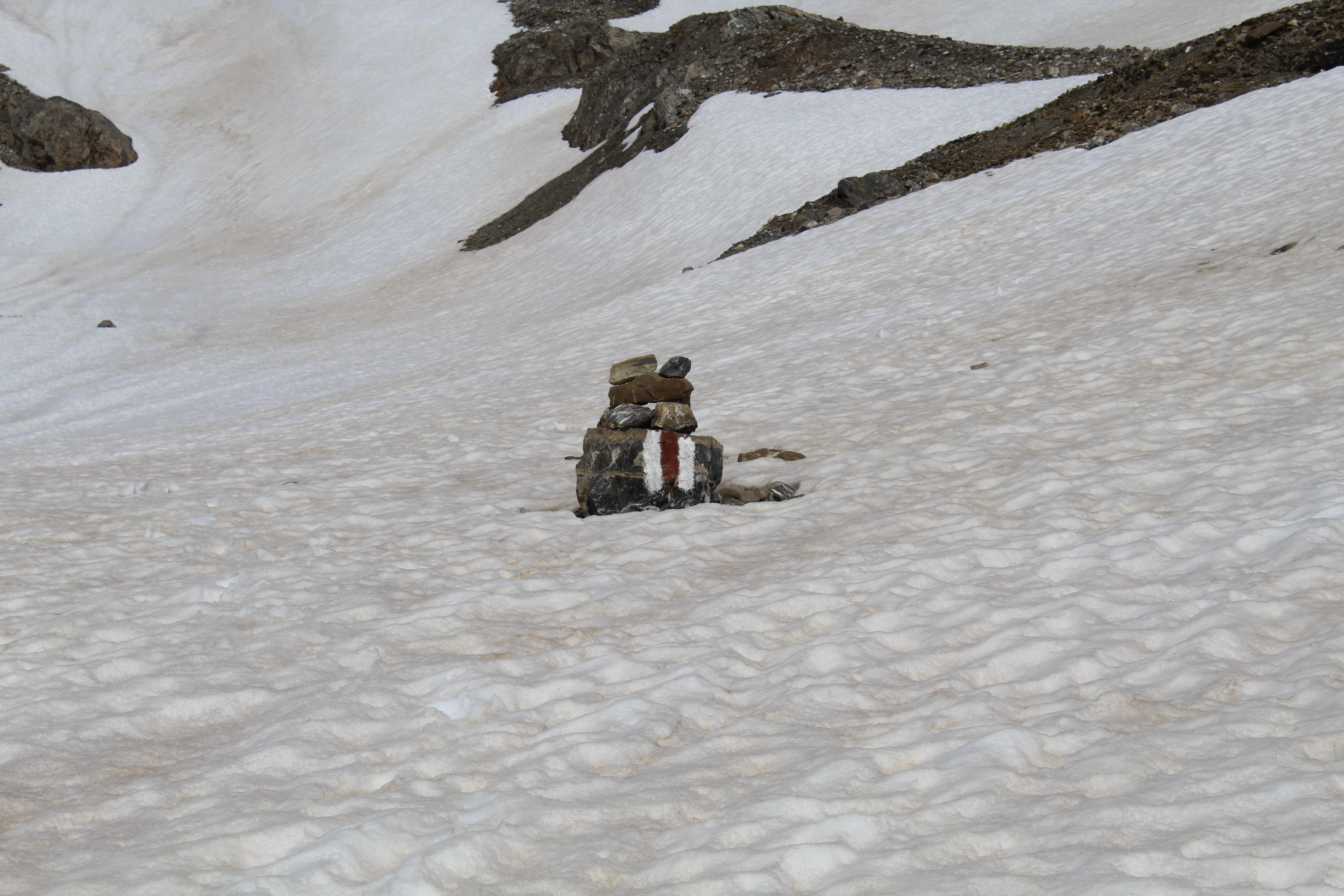 Bär Snowsports Engadin, Bike,- Berg- und Schneesportschule Slide 3