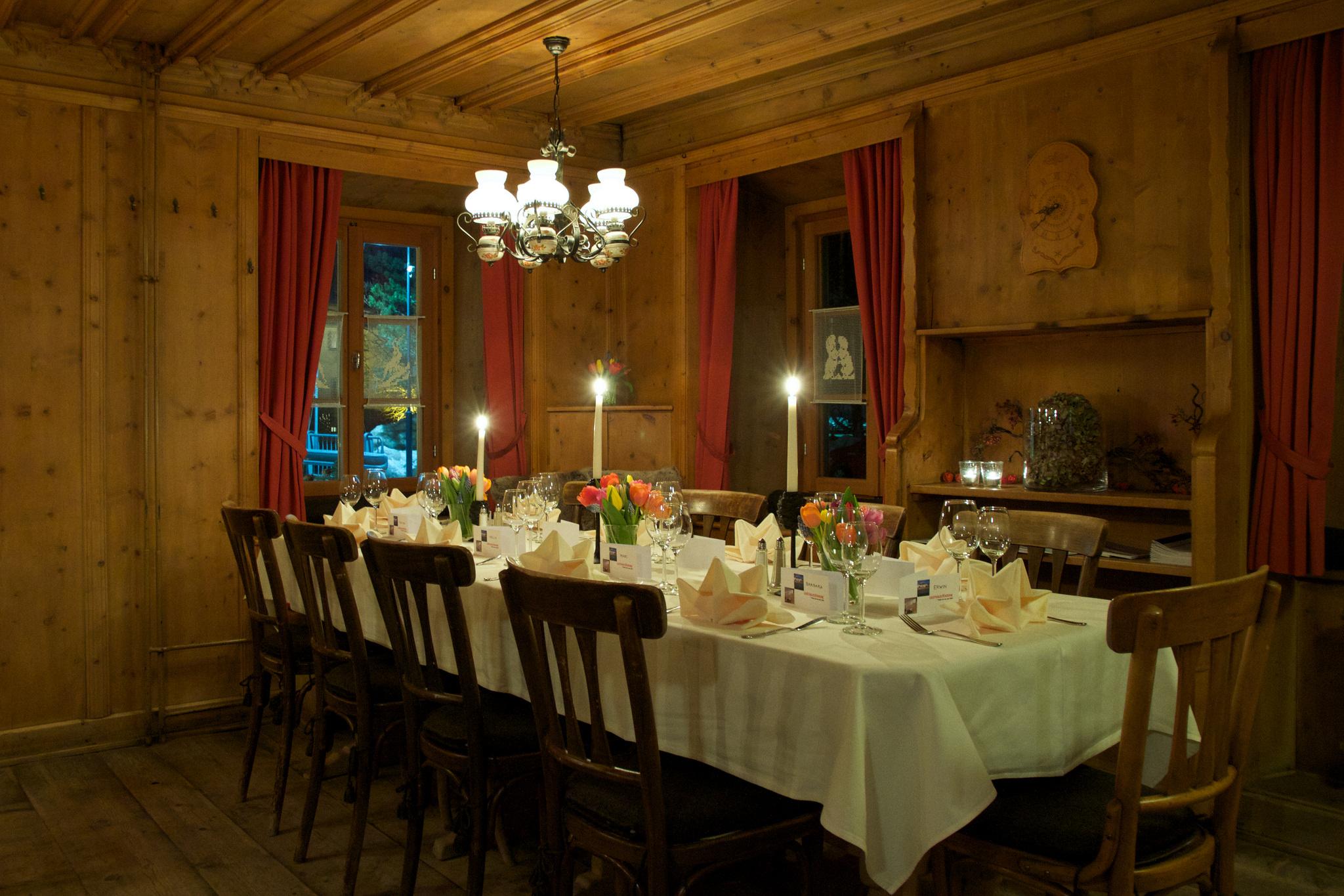 Hotel Gasthaus Krone Slide 4