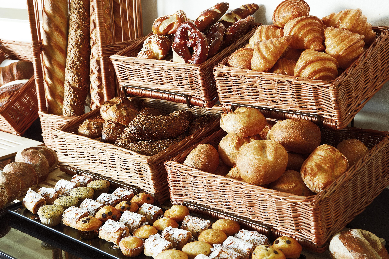 Bakery Nira Alpina Slide 2