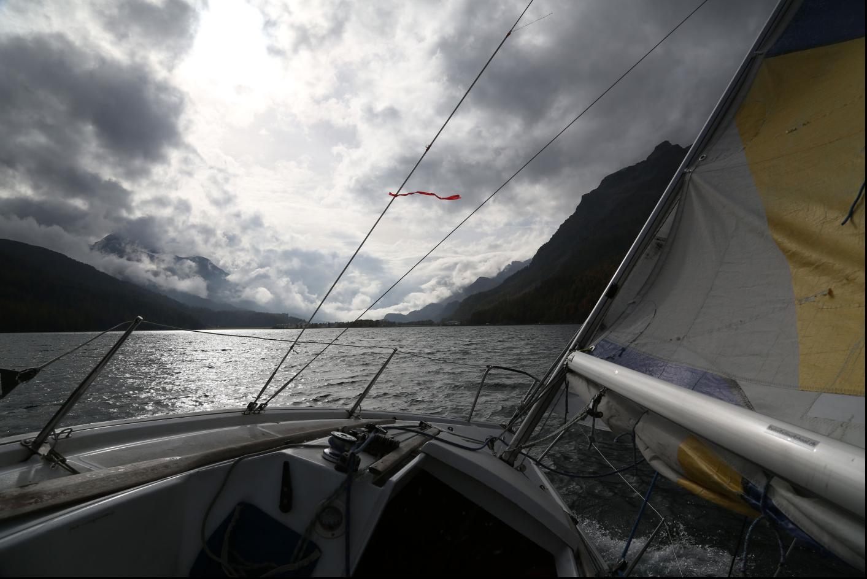 Segelschule Sail & Sports Slide 3