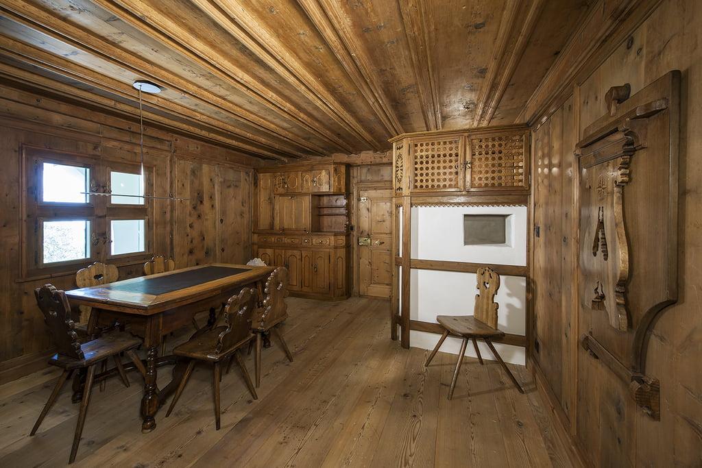 lain e l st moritz winter in engadin st moritz. Black Bedroom Furniture Sets. Home Design Ideas