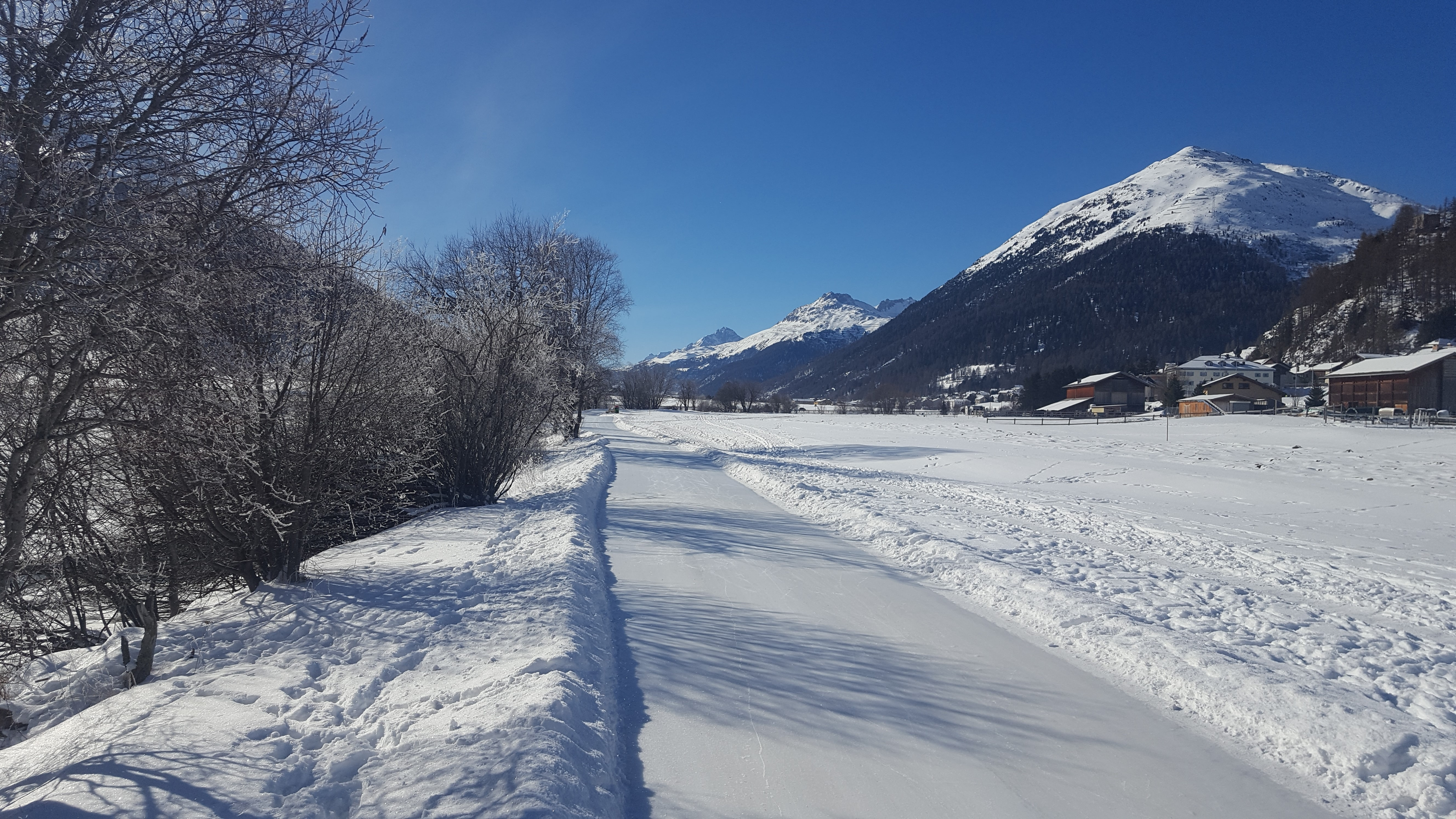 Eisweg Madulain Slide 2