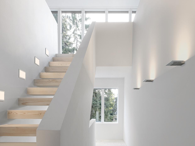 Futuraluce Licht & Design Slide 2