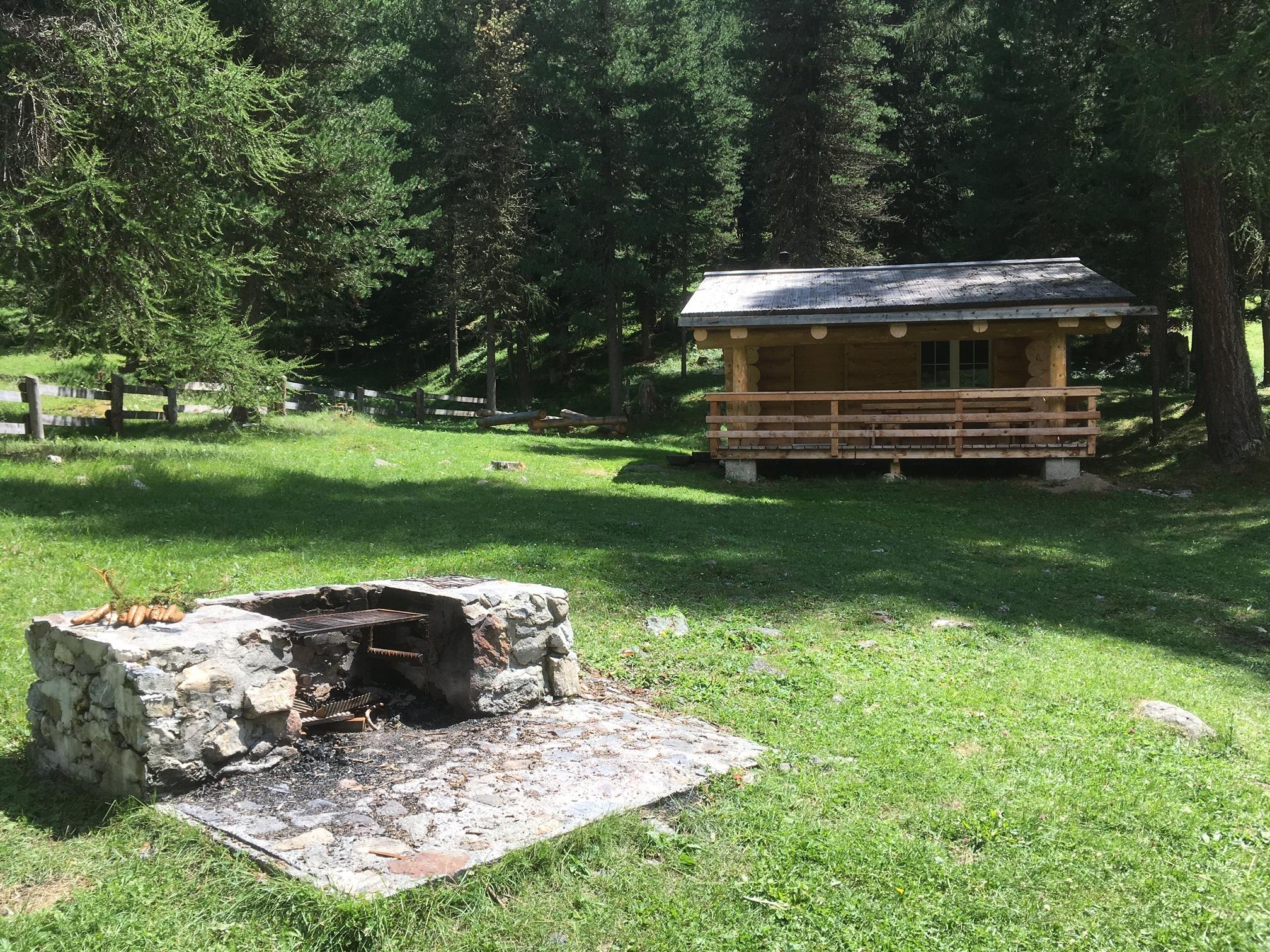 Feuerstelle Pradatsch Slide 3