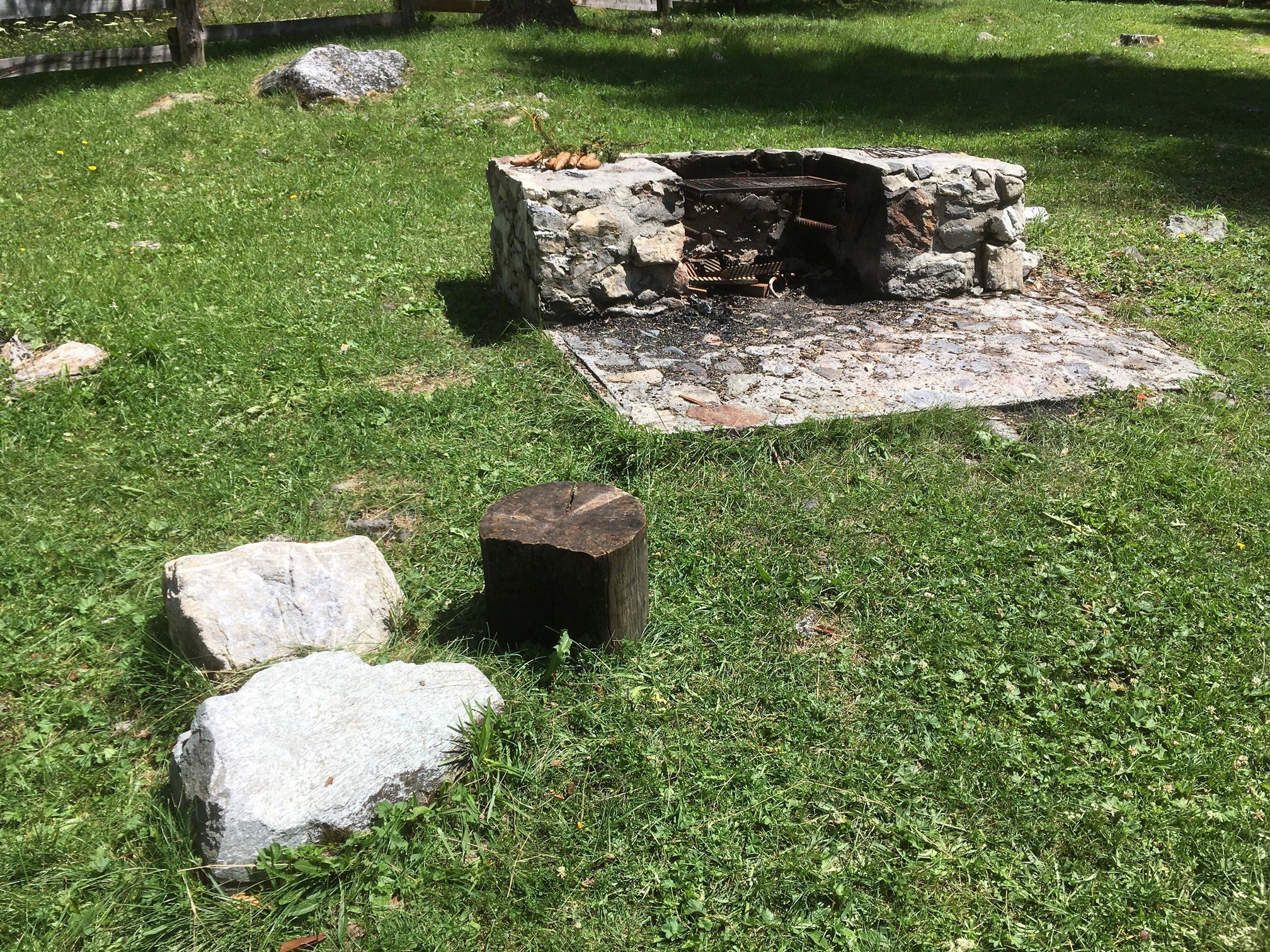 Feuerstelle Pradatsch Slide 4