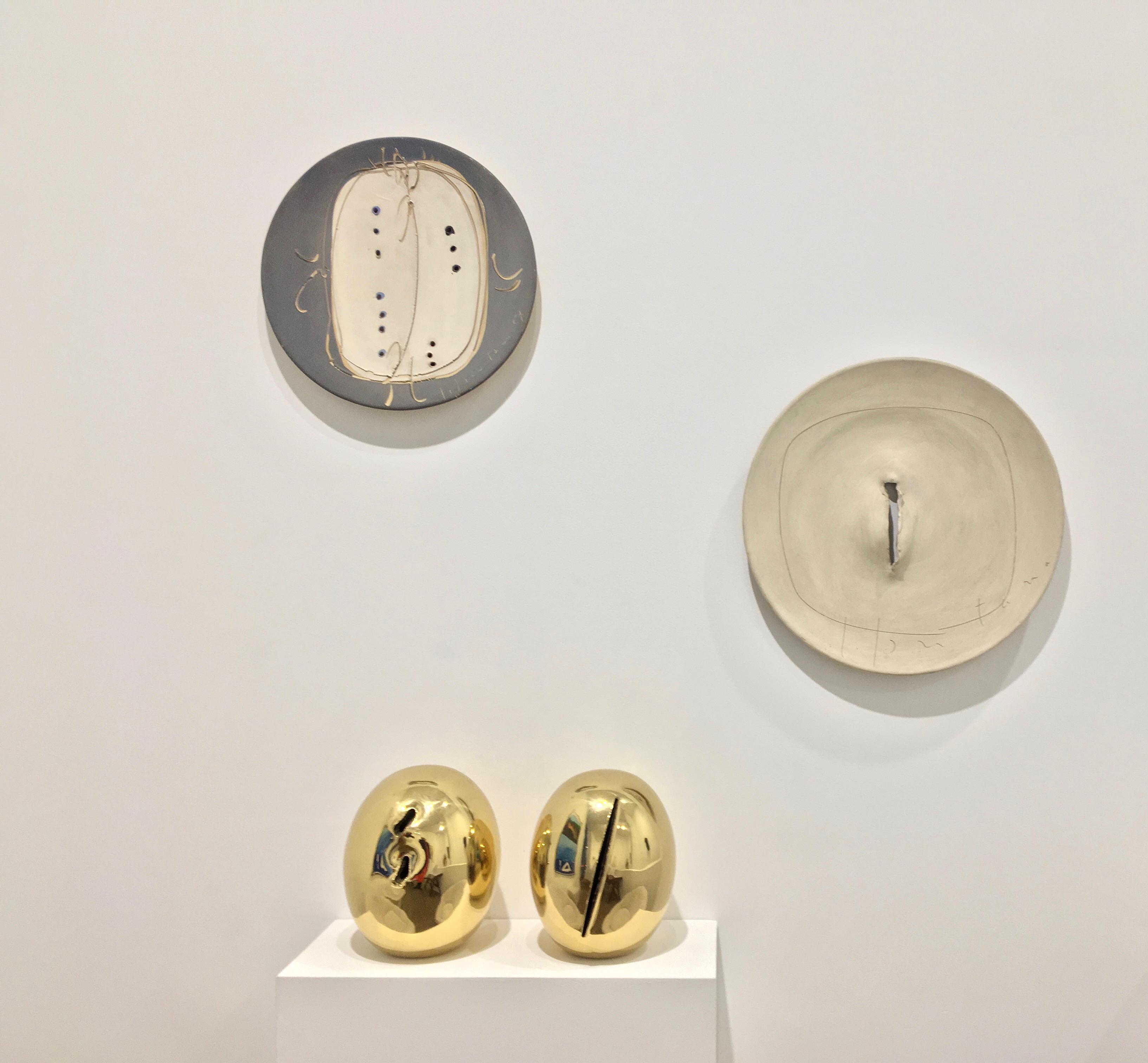 Galerie Robilant + Voena Slide 1