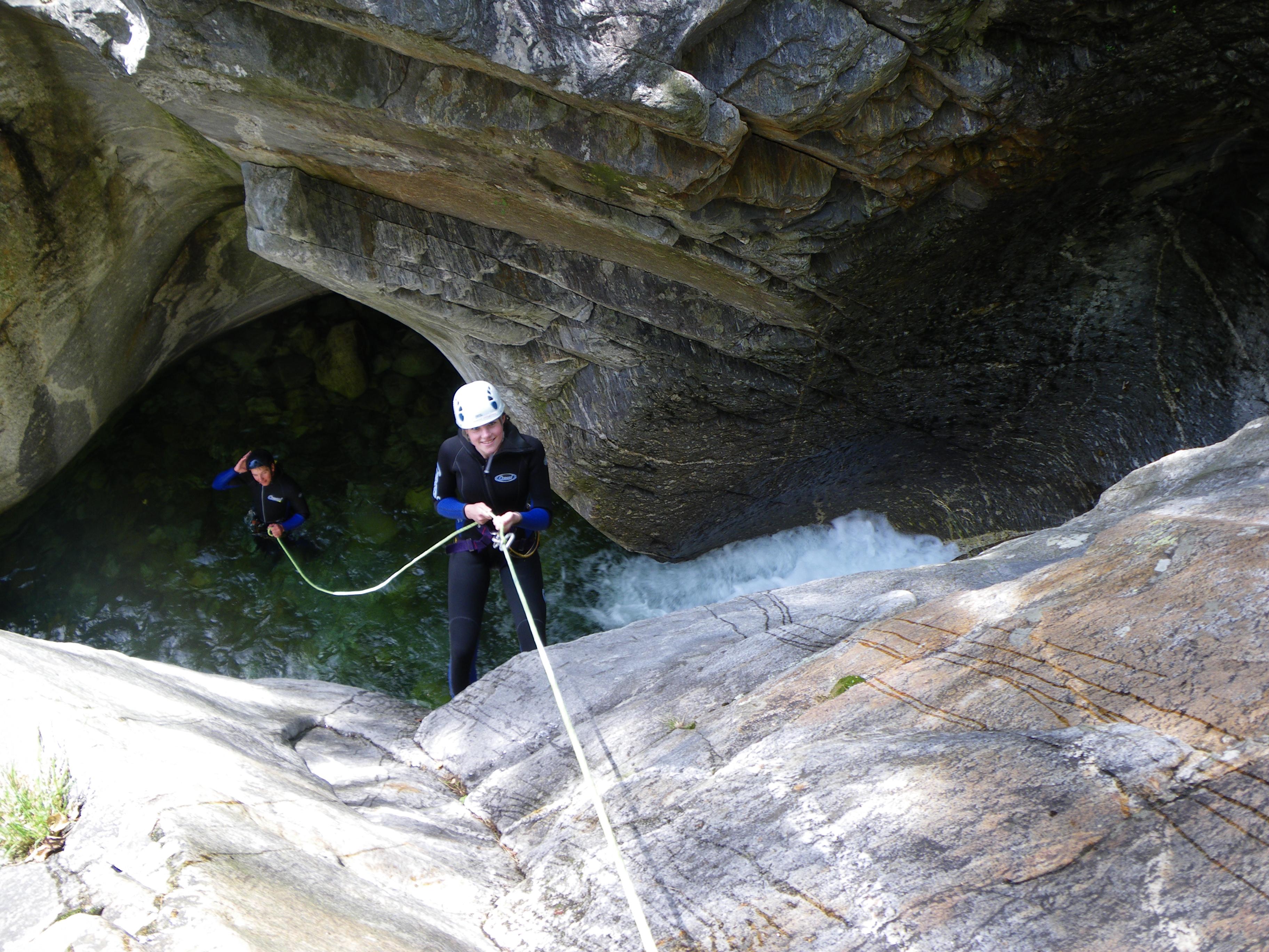The St. Moritz Experience AG Slide 3