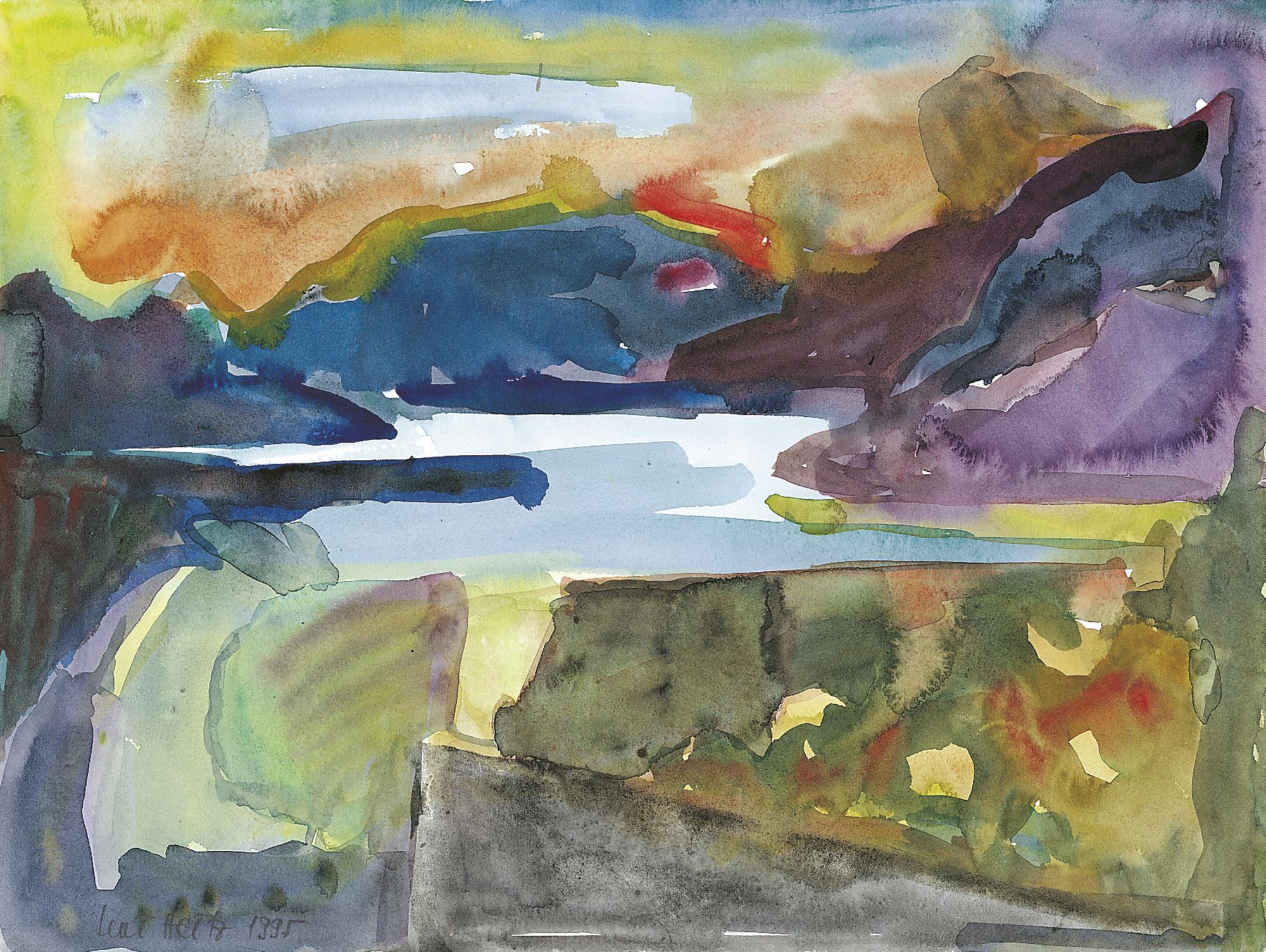 Galerie Curtins Slide 4