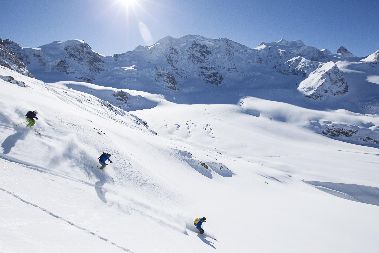 Auszeichnungen von Skiresort.de Slide 1