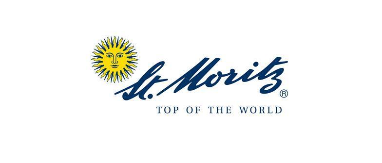 St. Moritz Travel Guide Slide 1