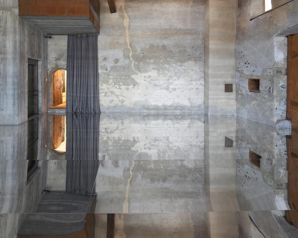 Galerie Tschudi Slide 5