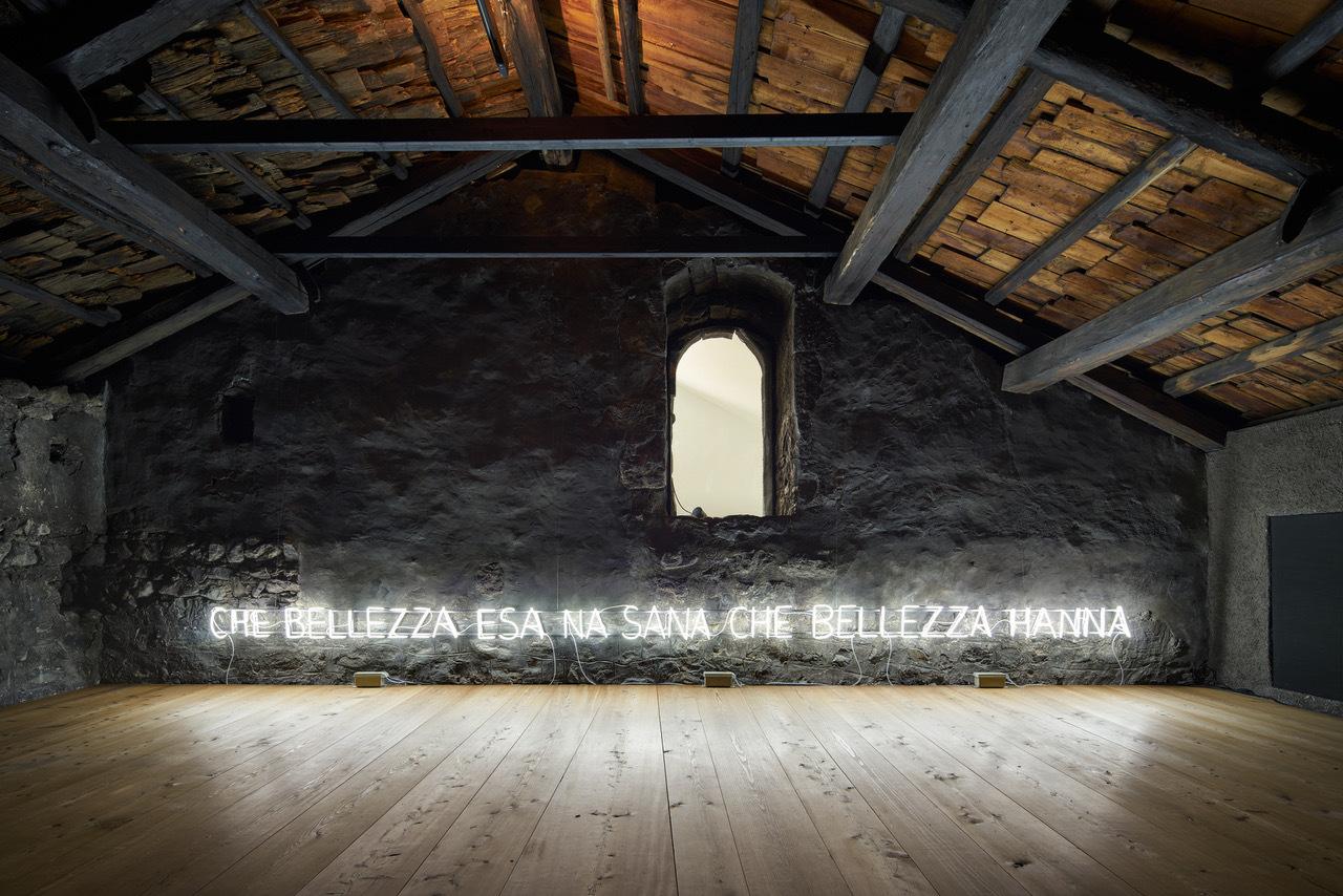Galerie Tschudi Slide 6