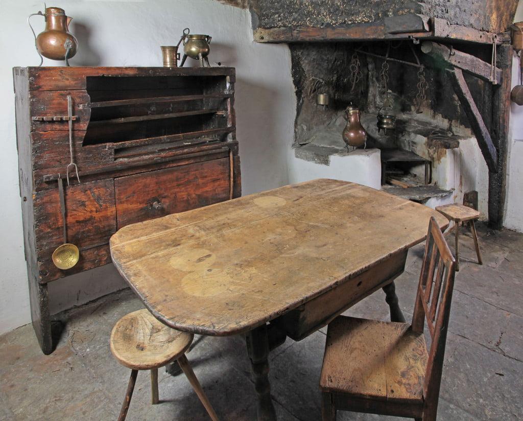 aste auktionen st moritz winter in engadin st moritz. Black Bedroom Furniture Sets. Home Design Ideas