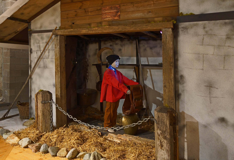 Museum Alpin Slide 2