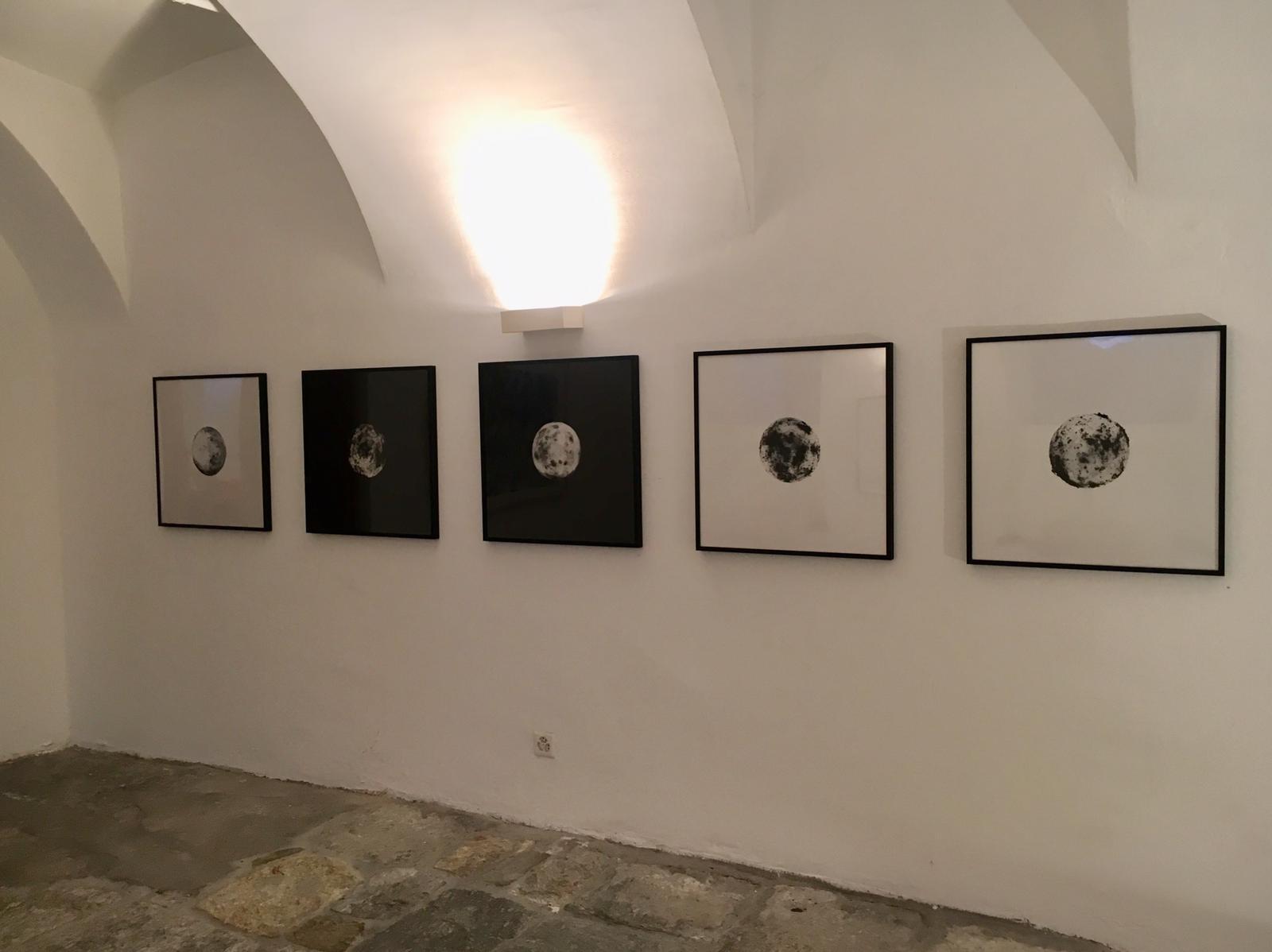 Galerie Andres Thalmann Slide 1