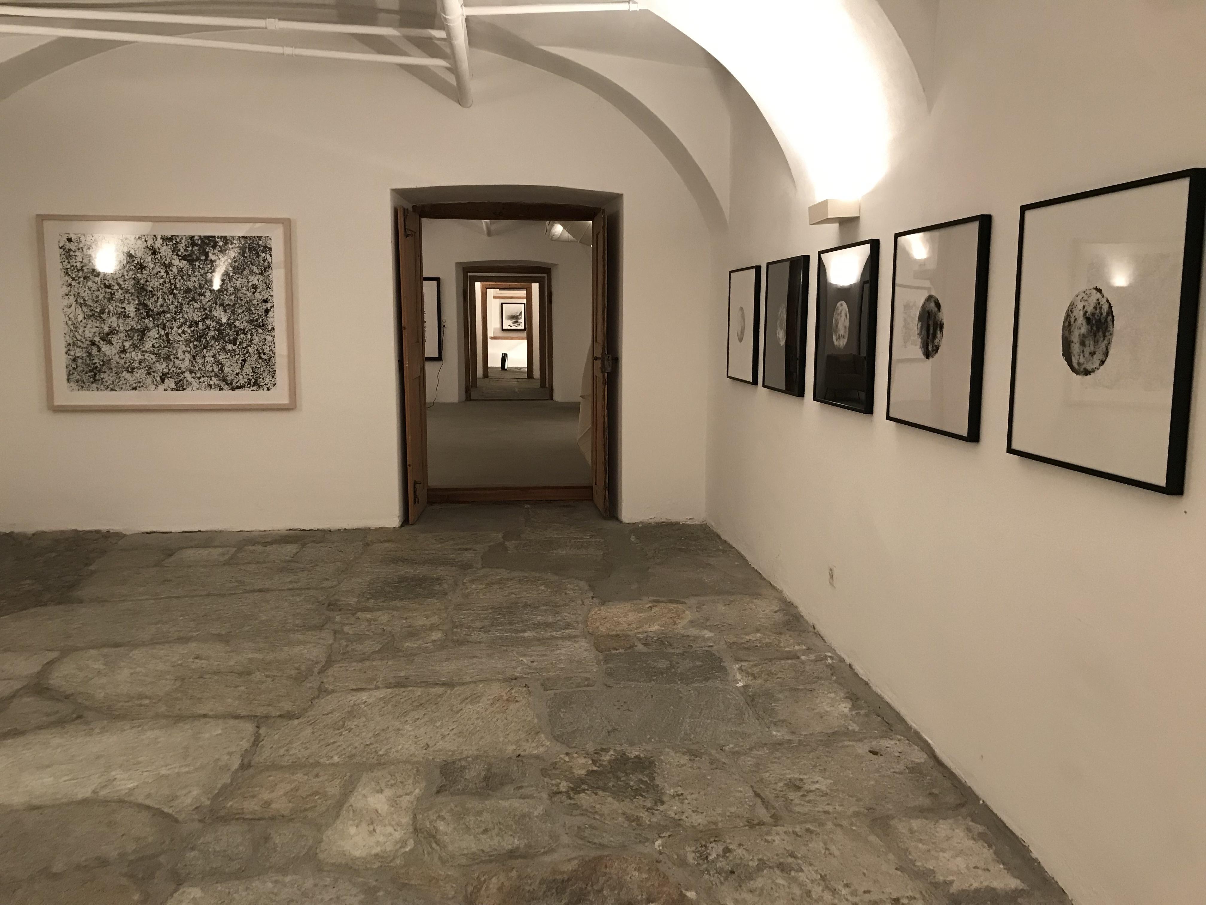 Galerie Andres Thalmann Slide 5