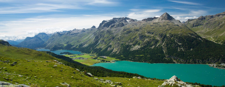 Bergbahnen inklusive für Ferienwohnungen