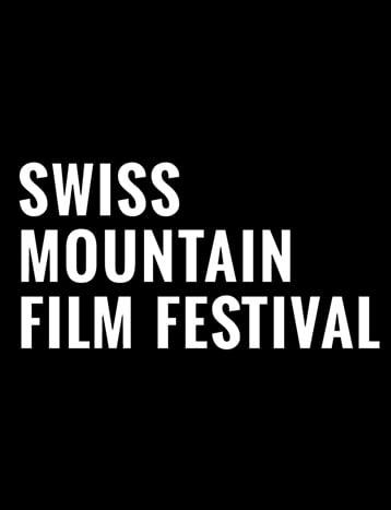 Swiss Mountain Film Festival Pontresina