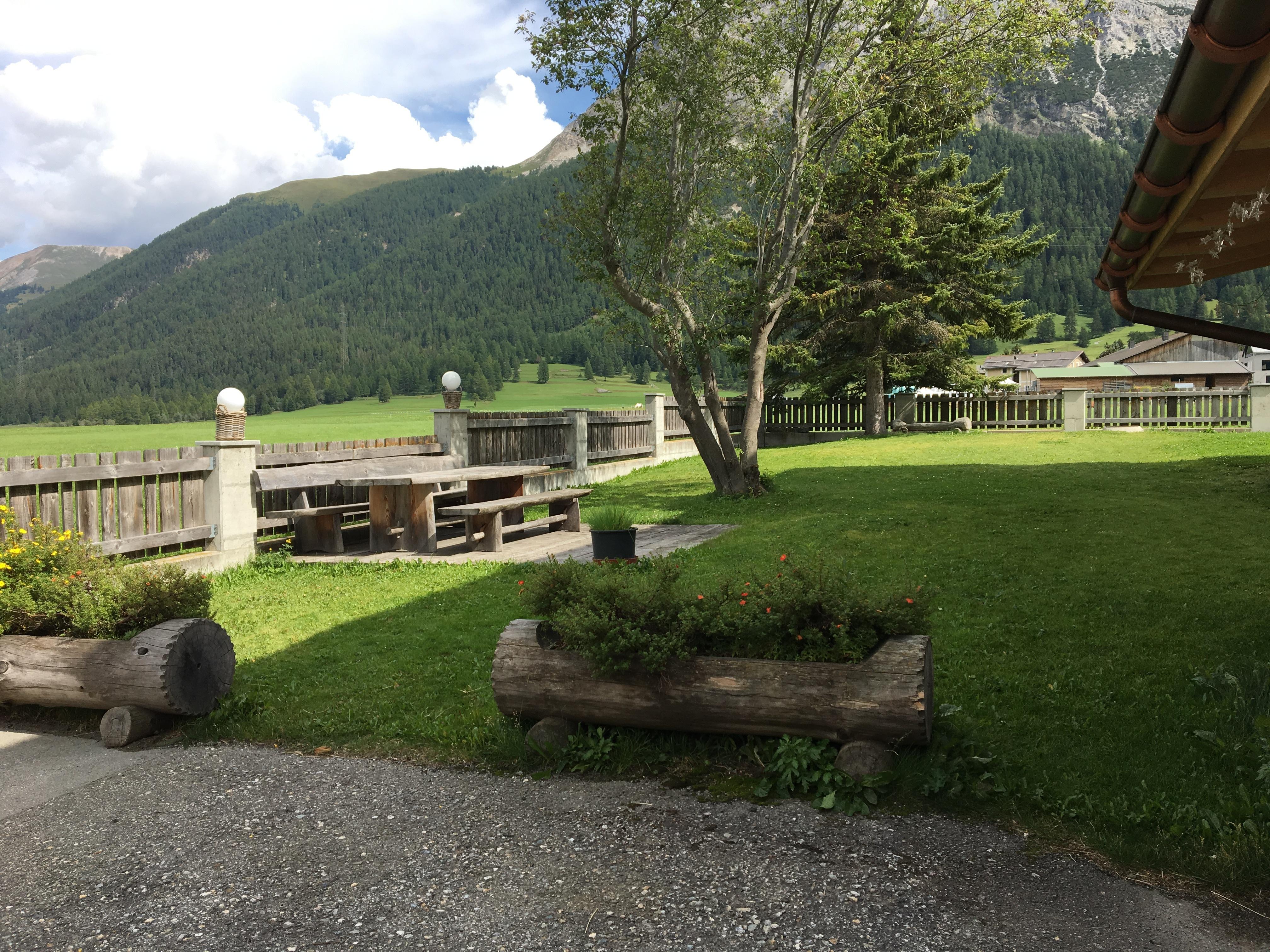 Ferienhaus Rudigier Slide 2