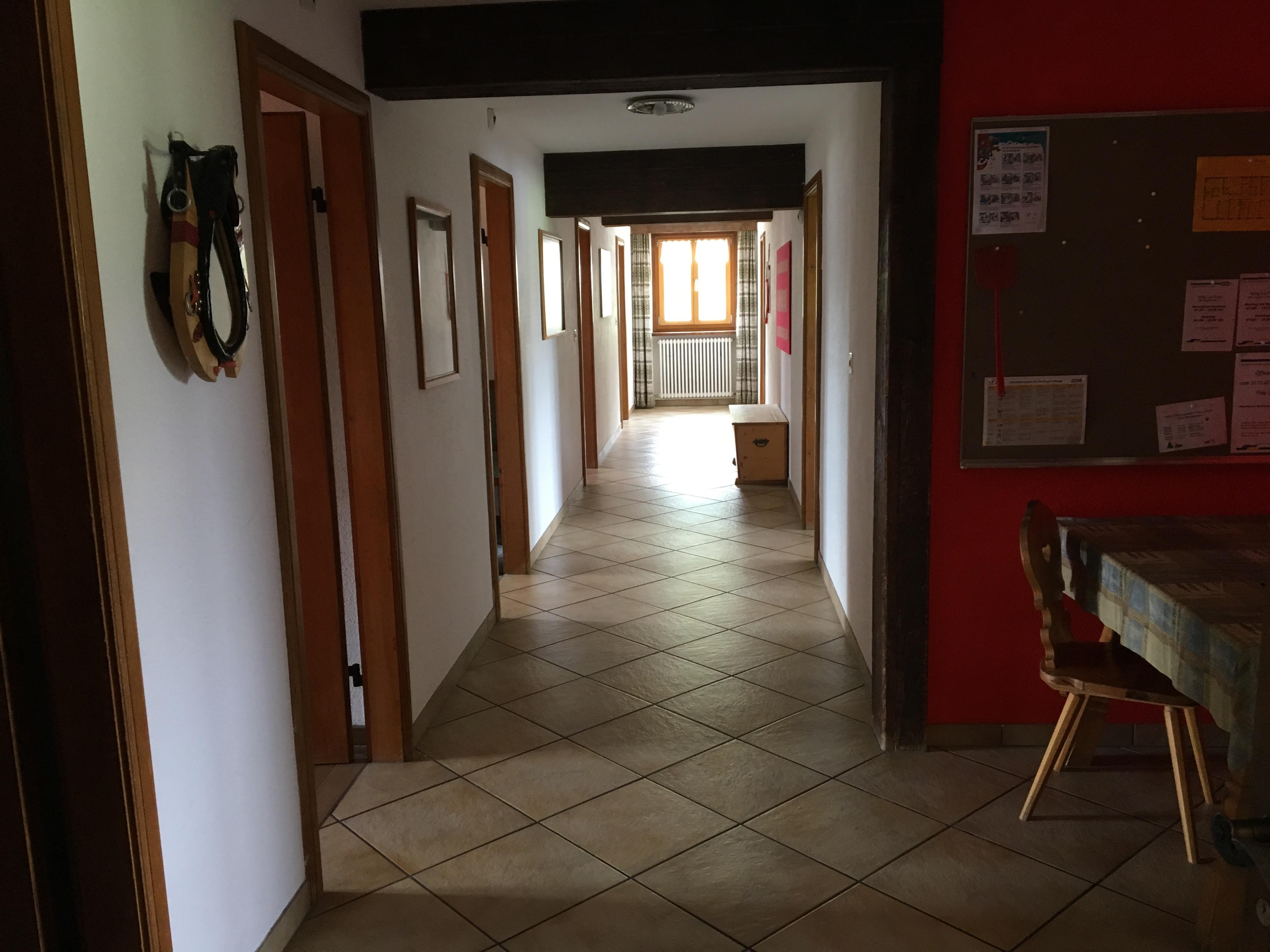 Ferienhaus Rudigier Slide 15