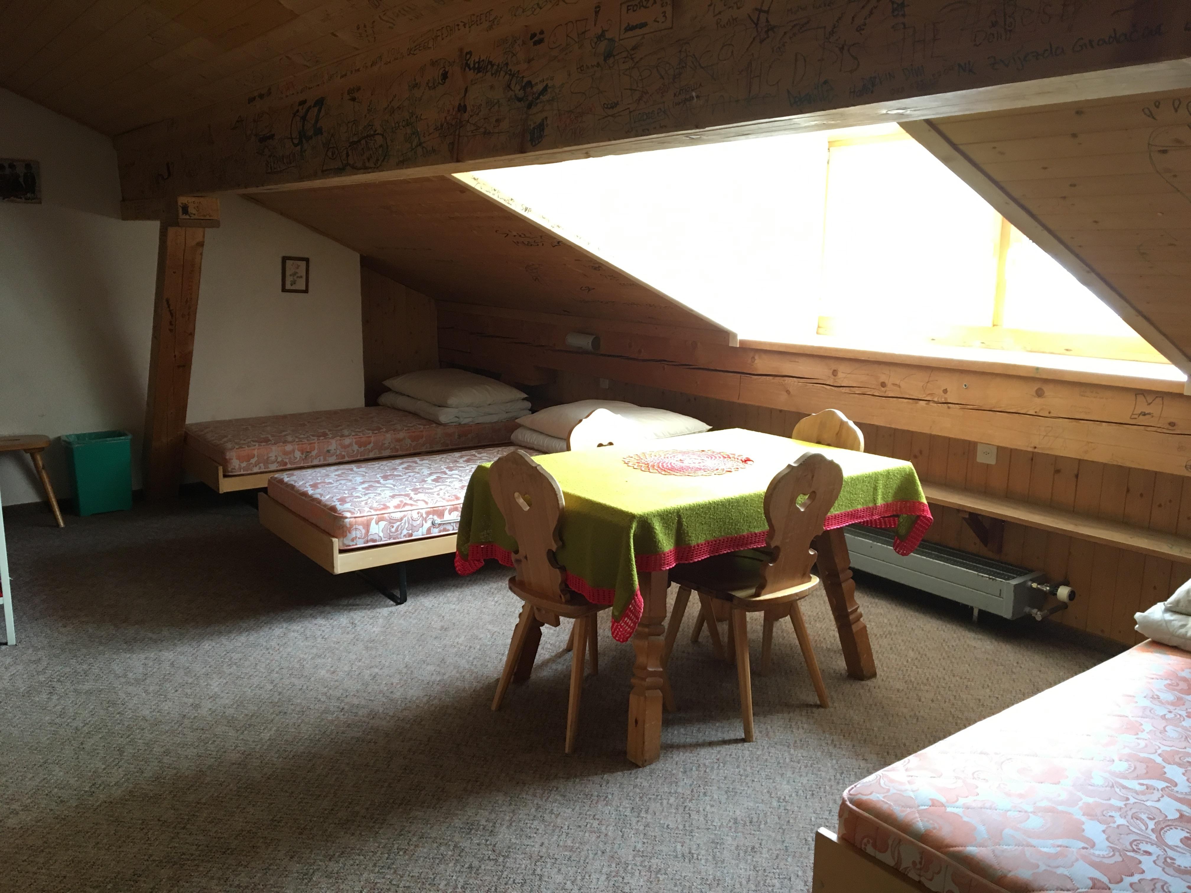 Ferienhaus Rudigier Slide 17