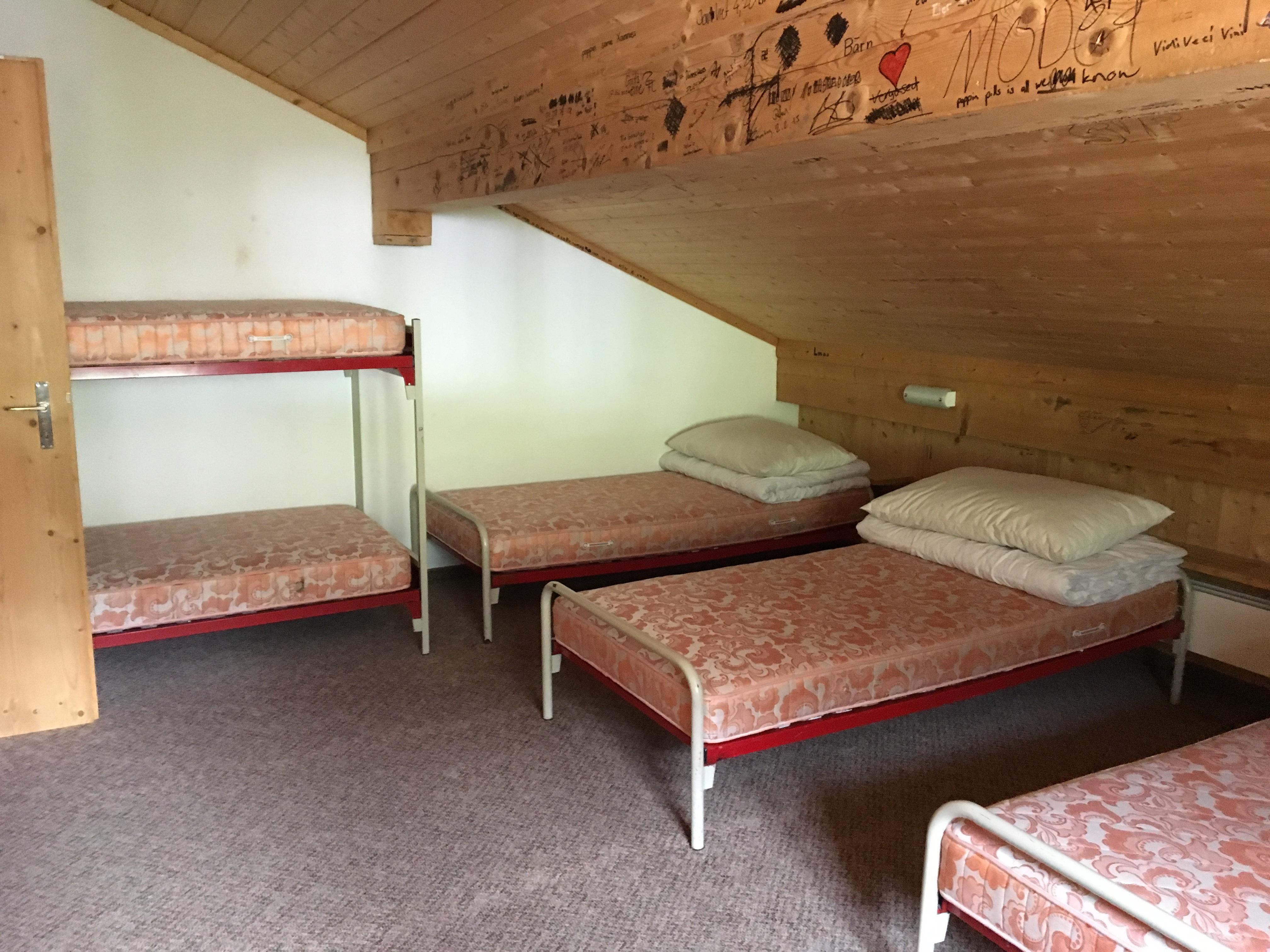 Ferienhaus Rudigier Slide 19