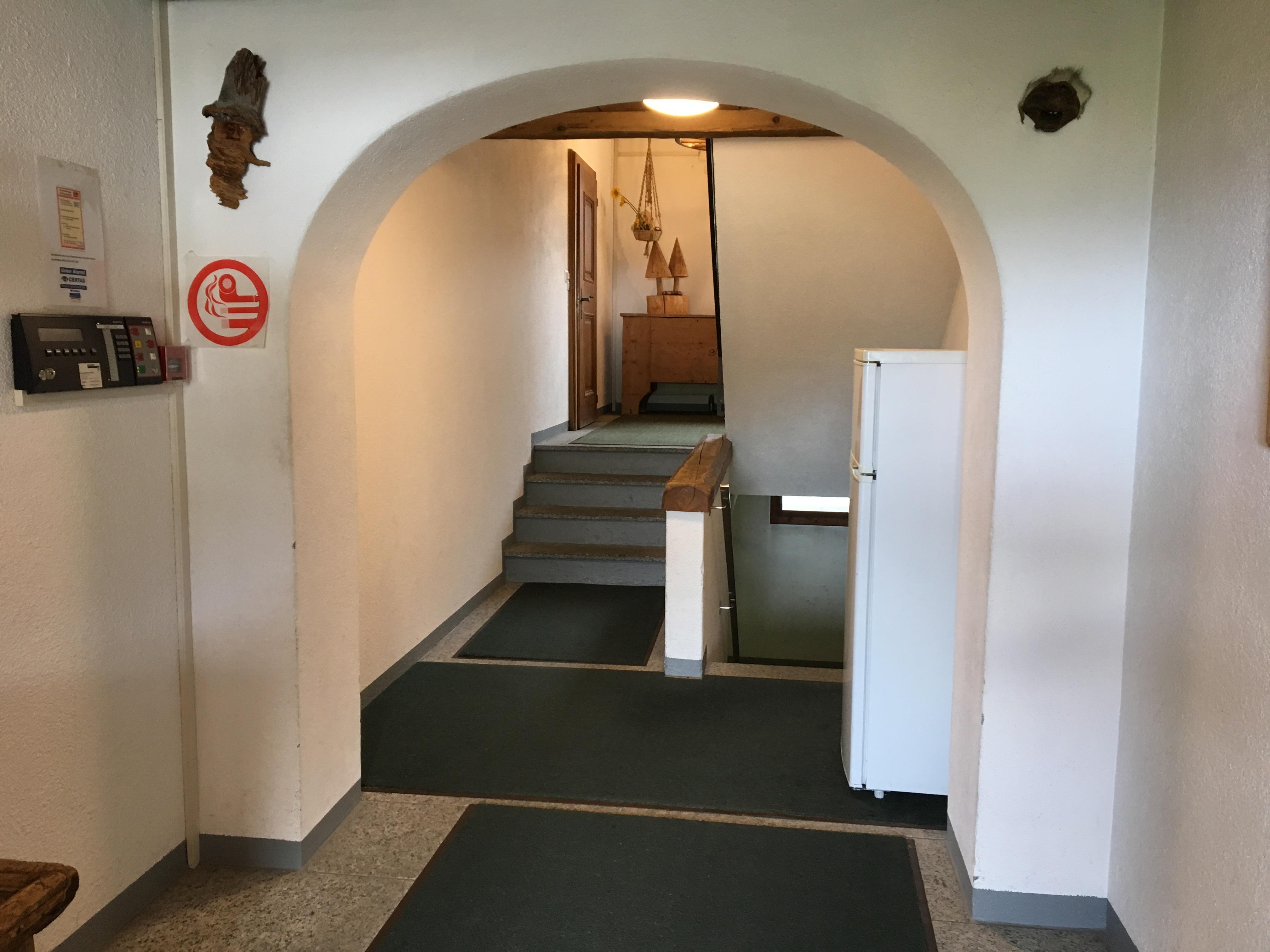 Ferienhaus Rudigier Slide 23