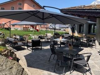 Residenza Pizzeria Margun Slide 2